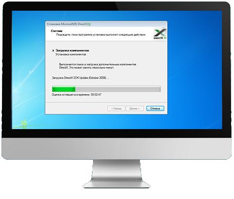 Directx для windows 10: как обновить версию до последней youtube.