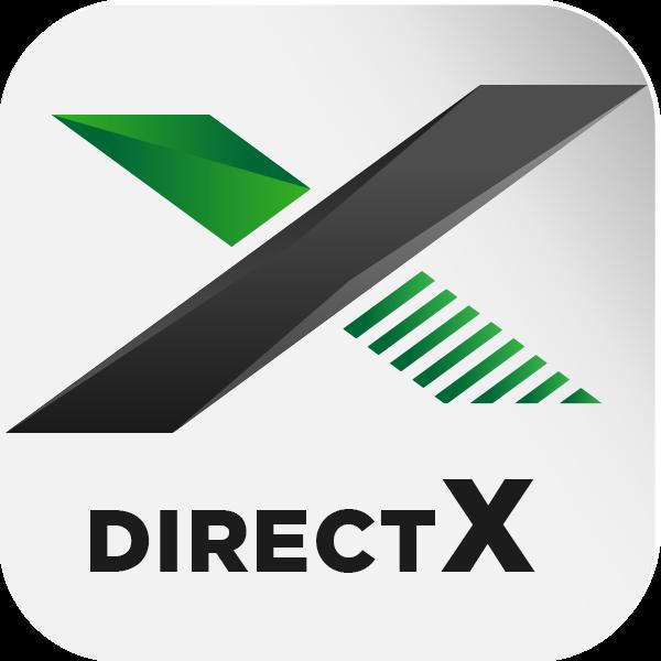 Directx sdk скачать для windows 7/8/10 32/64 bit бесплатно на.